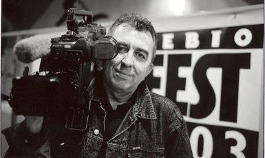 Fero Fenič (Profimedia)