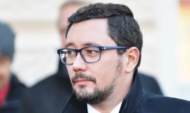Jiří Ovčáček (ČTK)