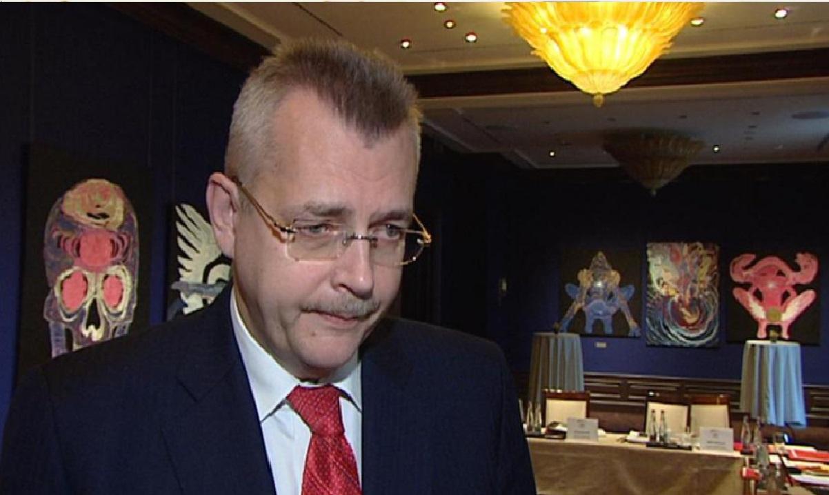 Jaroslav Tvrdík (ČT)