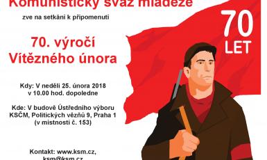 ksm.cz