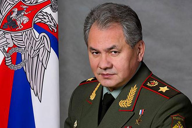 Ruský ministr obrany Sergej Šojgu vytvořil v rámci ruské obrany novou jednotku: Vojska informačních operací. (inforus)