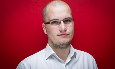 Jozef Jakubco