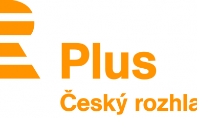 ČRo Plus (wiki)