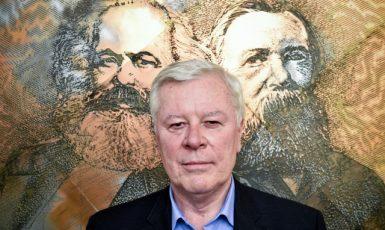 Josef Skála (ČTK)