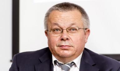 Jiří Mašek (ČTK)