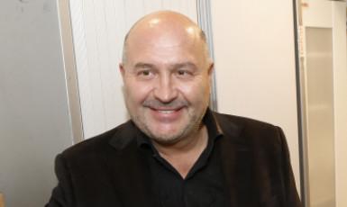 Michal David (ČTK)