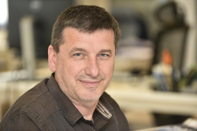 Tomáš Goláň (čtk)