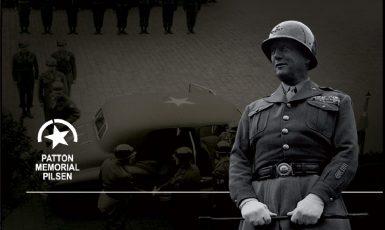patton-memorial.cz