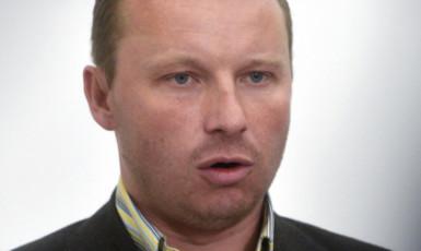 Miroslav Poche (ČTK)