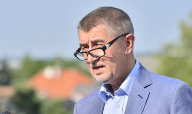 Zbyněk Pecák