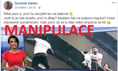Manipulátoři.cz