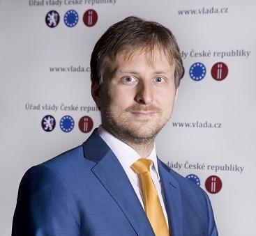 Jan Kněžínek (vlada.cz)