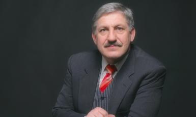 Jiří Payne (www.payne.cz)