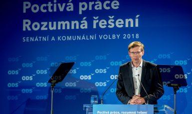 FB Martin Kupka