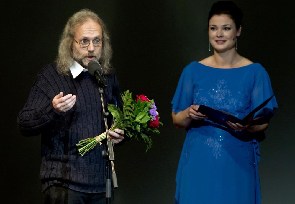 Petr Hruška (ČTK)