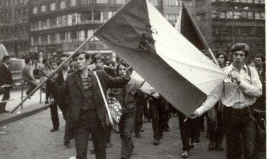 Paměť národa