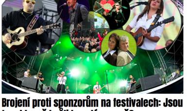 Expres.cz