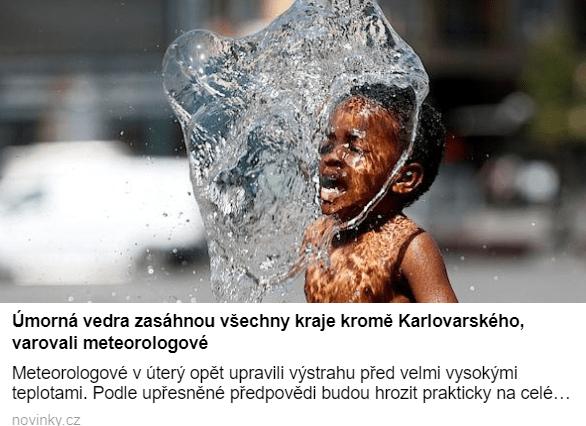 Manipuláři.cz