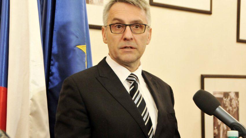 army.cz