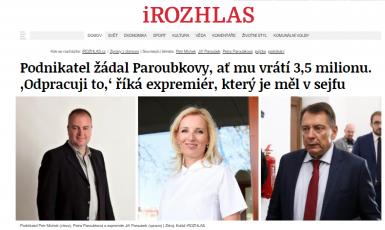 reoro: www.irozhlas.cz