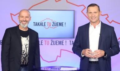 barrandov.tv