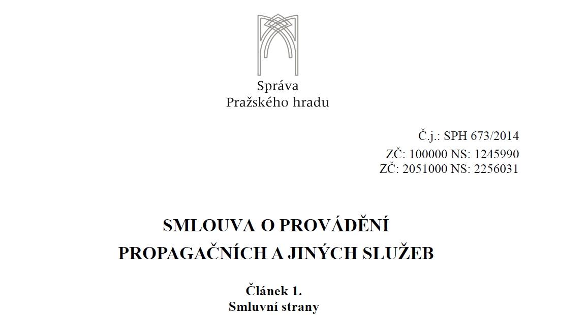 https://smlouvy.gov.cz/smlouva/4019760