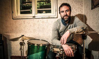 Milan Cais (Pavel Hofman)