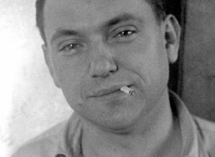 Jan Zábrana (ČTK)
