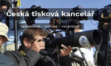 www.ctk.cz