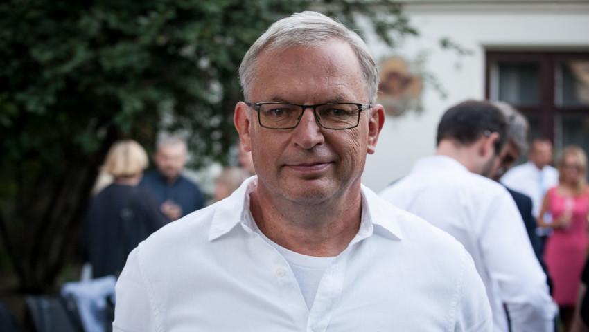 archiv D.Smoljaka