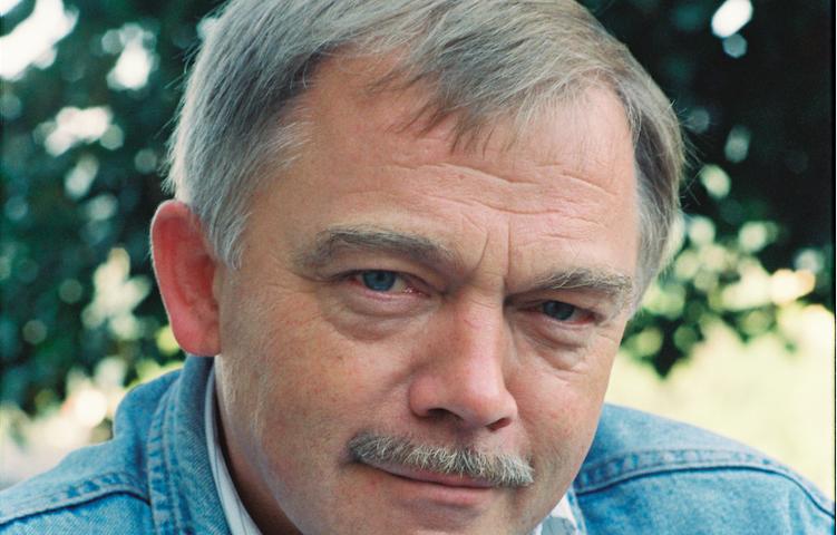 Martin Faltus