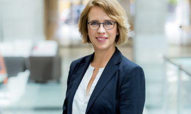 ZDF/Svea Pietschmann