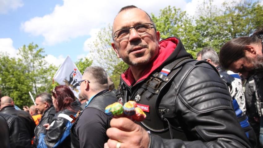 Pavel Hofman