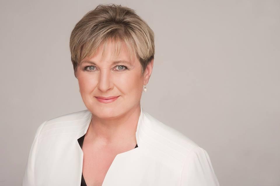 Věra Kovářová, STAN ()