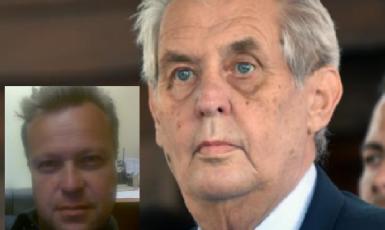 ČT, FB Martina Langa. Koláž F24