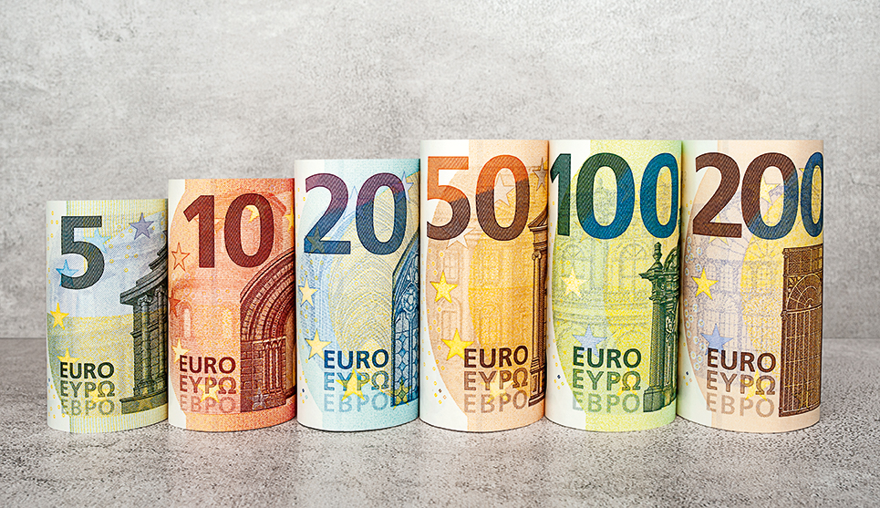 (European Central Bank)