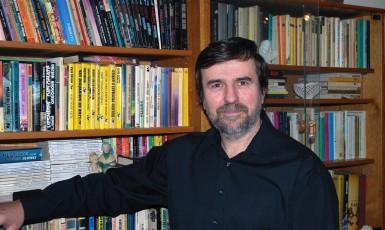 commons.wikimedia.org/Vlastimil Vondruška