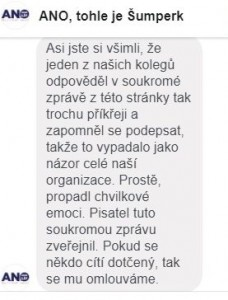 FB Jenny Nowak