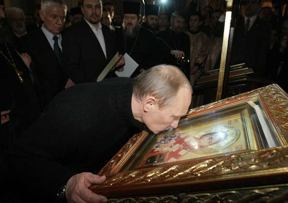 putin.kremlin.eu