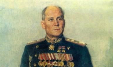 soviet-art.ru