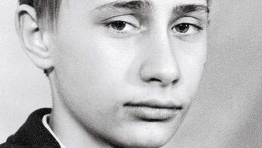 http://eng.putin.kremlin.ru