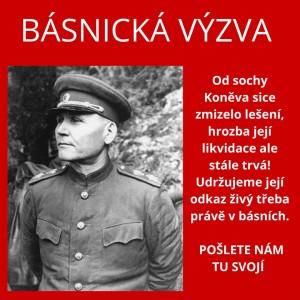 Facebook KSČM Praha 10