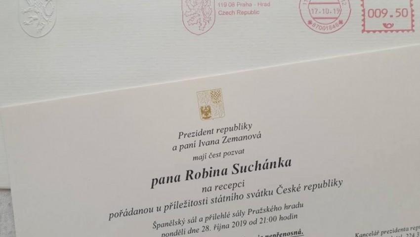 FB Robina Suchánka
