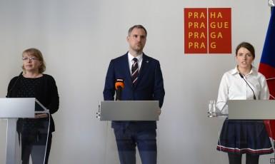 ČTK (FB J. Plesl)