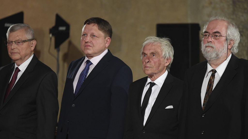 ČTK, Ondřej Deml