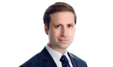 Ekonom Lukáš Kovanda, NERV (lukaskovanda.cz)