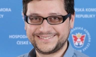 komora.cz