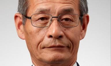 akira.yoshino.com