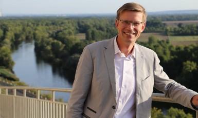 Martin Kupka (FB)
