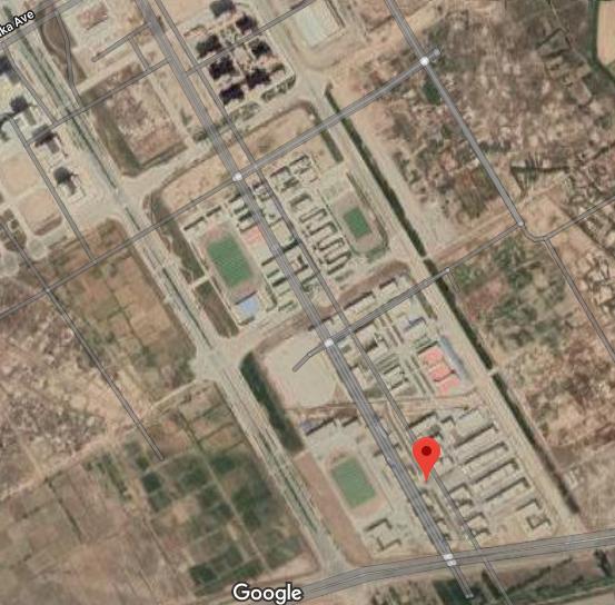 Uniklé dokumenty o táborech pro Ujgury poodhalují zákulisí čínské národnostní politiky